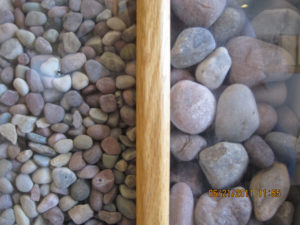 Sand and Gravel in Polson